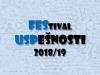 Festival uspešnosti 2019