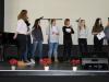 Medgeneracijski božični koncert