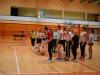 Športni in EKO dan