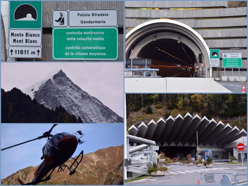 2-tunel