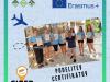 Erasmus+ Ciper 2021