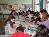 Obisk dijakov iz Poljske 2019